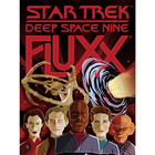 Loonacy Labs . LOO Star Trek: Deep Space 9 Fluxx