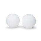 Darice . DAR Small Styrofoam Balls