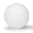 Darice . DAR Medium Styrofoam Balls