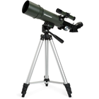 Celestron . CSN National Park Foundation Travel Scope 60