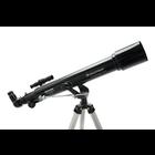 Celestron . CSN Powerseeker 70Az Telescope