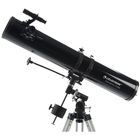 Celestron . CSN Power Seeker 114Eq Telescope