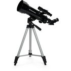 Celestron . CSN Travel Scope 70 Portable Telescope