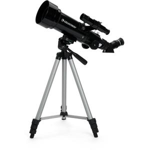 Celestron . CSN Travel Scope 70 Portable Telescope