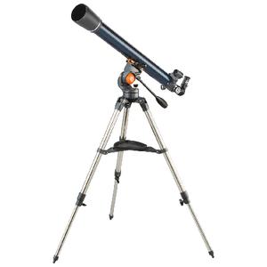 Celestron . CSN Astromaster 70Az Telescope