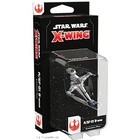 Fantasy Flight Games . FFG Star Wars X-Wing 2.0: A/SF-01 B-Wing Expansion Pack