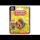 Duncan Toys . DTC Yo-Yo String Multi Colour