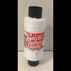 Gayla Industries . GAL 400' White Super Twine (Kite String)