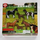 Imex Model Co. . IMX Classic Horse Set