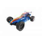 Associated Electrics . ASC Team Associated Jammin' Jay Halsey Replica RC28 RTR