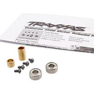 Traxxas Corp . TRA REBUILD KIT, VELINEON 3500