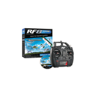 Real Flight - RFL REAL FLIGHT 8 HH Edition