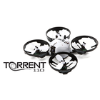Blade . BLH Torrent 110 FPV Plug N Play 150mW