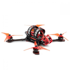 EMAX . EMX Emax Buzz Freestyle PNP Quad with 2400kv 4S