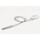 Traeger BBQ . TRG Flexible Skewer Set