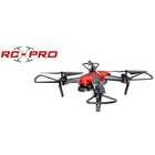 RC Pro . RCP RC-Pro  Pro16+ quadcopter