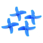 Horizon Models . HZM PROP SET (4) FOR BRUSHLESS INDUCTRIX