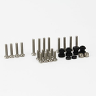 EMAX . EMX BABYHAWK HARDWARE SCREW PACK