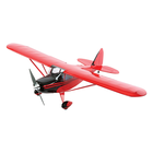 E Flite . EFL PA-20 Pacer 10e