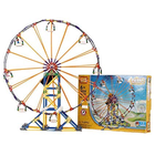 RC Pro . RCP LARGE FERRIS WHEEL
