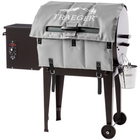 Traeger BBQ . TRG Grill Insulation Blanket – Tailgater 20, Bronson 20