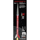 Estes Rockets . EST Black Brant III Rocket Kit