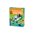 Thames & Kosmos . THK Rubber Band Racers by Thames & Kosmos