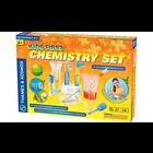 Thames & Kosmos . THK Kids First Chemistry Set by Thames & Kosmos