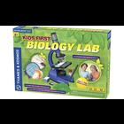 Thames & Kosmos . THK Kids First Biology Lab by Thames & Kosmos
