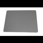 Imex Model Co. . IMX 48 X 64 LEGO Compatible Base Plate - Dark Gray