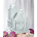 Wedding Star . WST (DISC)-Happily Ever After Topper