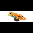 Dynamite . DYN 7.4V 1500 mAh 2S Li-Ion: Jet Jam Pool Racer