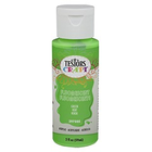 Testors Corp. . TES Testors Craft Paint - Green Fluorescent