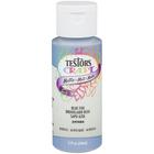 Testors Corp. . TES Testors Craft Paint - Blue Fog