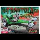 Atlantis Models . AAN 1/32 Lil' T'rantula Dragster