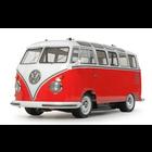 Tamiya America Inc. . TAM RC Volkswagen Type 2 Van
