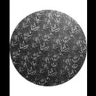 """Enjay Converters . ENJ Foil Board Round 16"""""""