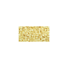 Perler (beads) PRL Mini Perler Beads- Cream 2000pc