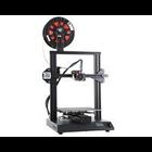 Creality . CRE Creality 3D CR20 Pro 3D Printer