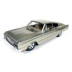 American Muscle Diecast . AMD 1/18 '66 Dodge Charger