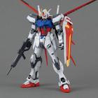 Bandai . BAN Mg 1/100 Aile Strike Gundam Ver.Rm