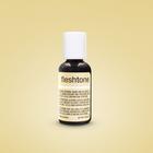Chefmaster . CHF Chefmaster - Fleshtone Gel .70 oz