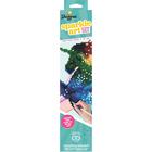 """Leisure Arts . LSA Unicorn Sparkle Art Diamond Paint Kit 10.63""""X10.63"""""""