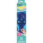 """Leisure Arts . LSA Alien Sparkle Art Diamond Paint Kit 10.63""""X10.63"""""""