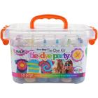 Tulip One-Step Tie-Dye Big Box Kit