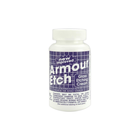 Armour Products (etch) . API Armour Etch - Glass Etching Cream 10oz