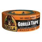 Gorilla Glue . GAG 12Yd Gorilla Tape