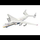 Revell of Germany . RVL 1/144 Antonov AN-225