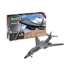 Revell of Germany . RVL 1/48 B-1B Lancer