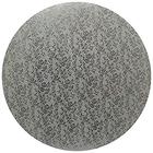 "J. Wilton Products . WIJ 18"" Round Foil Board"